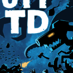 OTTTD – Du lourd en tower defence