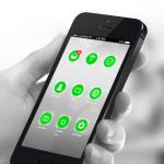 Google en quête de sécurité pour android rachète Divide alias Enterproid