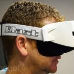 Samsung travaille sur son propre casque de réalité vituelle