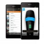 Le prochain SingStar pourra utiliser votre Smartphone comme micro