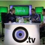 Andromag S01E17 – Le programme de l'émission de ce soir 20H #andromag