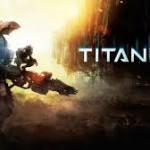 Titanfall – L'application officielle disponible sur Google Play