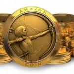 500 AmazonCoins (valeur 5€) en téléchargeant sur l'App-Shop #bonplan