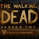The Walking Dead Season Two disponible sur l'App-Shop d'Amazon