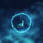 Orkcreation – Fond d'écran du mois de mai