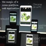 Adsy.me – La web-application pour créer des web-applications