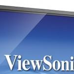 ViewSonic présente son écran tactile 4K de 84 pouces  sous Android à 19000$