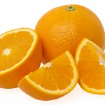 Orange travaille sur un projet pour concurrencer la Chromecast