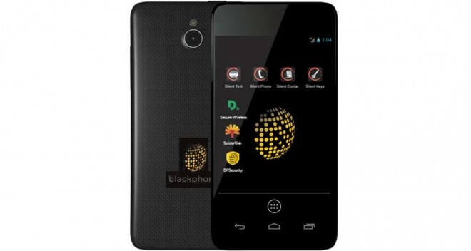 1009920_lultrasecurise-blackphone-debarque-en-france-web-tete-0203545145851_660x352p