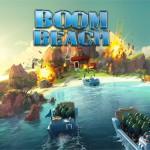 Boom Beach – Vous aimez Clash of Clans ?