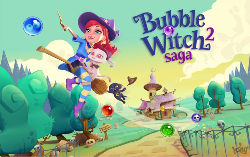 Bubble-Witch-Saga-2-android-france-05