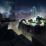 Hitman Sniper – Une vidéo du gameplay #E32014