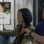 Android Wear – Les montres connectées Samsung au Google I/O 2014