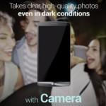 LG G3 – 2 Nouvelles vidéos officielles
