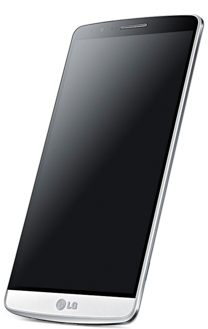 LG G3 Smartphone – Simplifiez votre quotidien   LG France