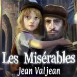 Les Misérables – Le jeu vidéo disponible sur Google Play