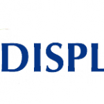 Media4Display – L'affichage digital de TELELOGOS compatible Android