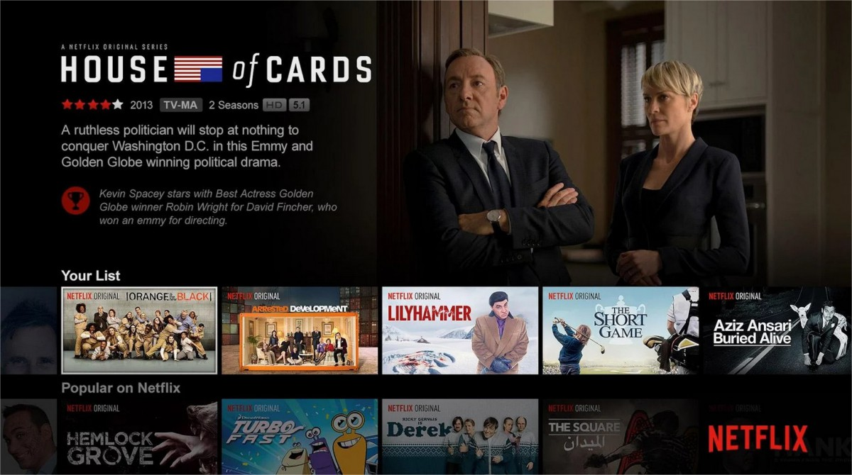 Netflix-android-tv-android-france-01