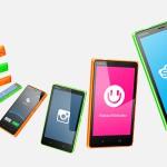 Nokia X2 – Toutes les infos officielles