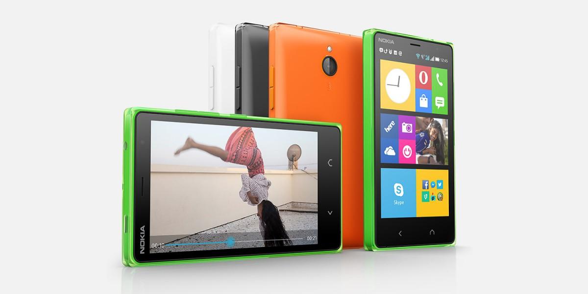 Nokia-X2-Dual-SIM-hero-3 (1)