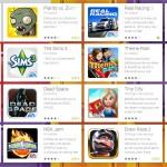 Google Play – Des promos sur des jeux et des achats in-app