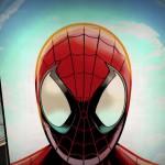 Spider-Man Unlimited – Un teaser Gameloft pour le prochain Spider-Man