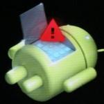 Google travaille sur le reset d'usine à distance sur Android