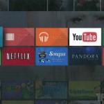 Android TV pourrait être annoncé au Google I/O