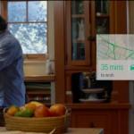 Smartwatch Asus – Rumeurs sur le prix et la date de sortie