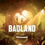 Badland – Ajout du mode Coop dans la dernière MAJ