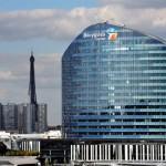 Bouygues Telecom lance la 4G+ en France