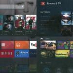Le service Google TV annoncé au Google I/O ?