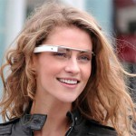 Google Glass – Nouvelle version avec 2 Gigas de ram