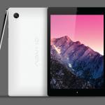 HTC Volantis – La prochaine Nexus 9 annoncée au Google I/O 2014 ?
