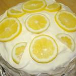 Lemon Cake – Des traces du nom d'Android L sur le site officiel