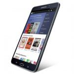 Galaxy Tab 4 Nook – La tablette de Samsung et Barnes & Noble