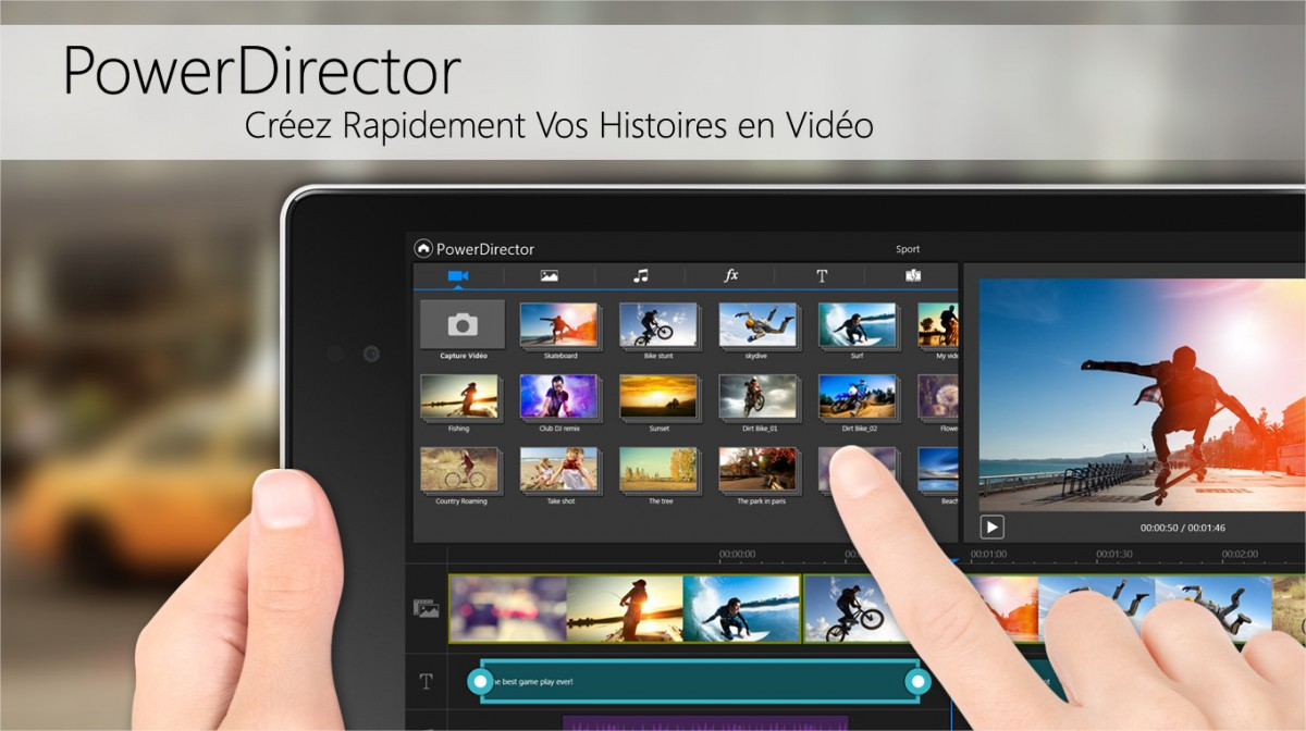 powerdirector-cyberlink-android-france-01