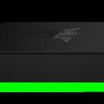 Android TV – Razer annonce sa console de salon