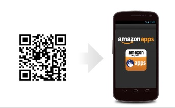App-Shop-android-france-02