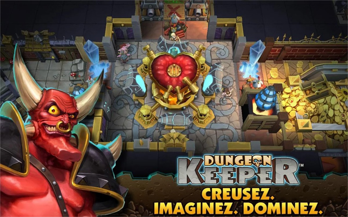 Dungeon-Keeper-android-france-01