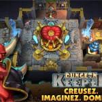 Dungeon Keeper – L'appellation free to play retoquée au RU