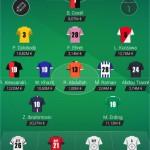 Fantasy Football – La nouvelle appli de Yahoo Sport