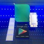 Android Wear – De la domotique en vidéo avec DroidKC