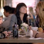 Amazon Fire Phone – Le spot de pub TV