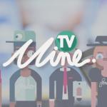TV Mine – L'application TV 2.0 en cours de financement