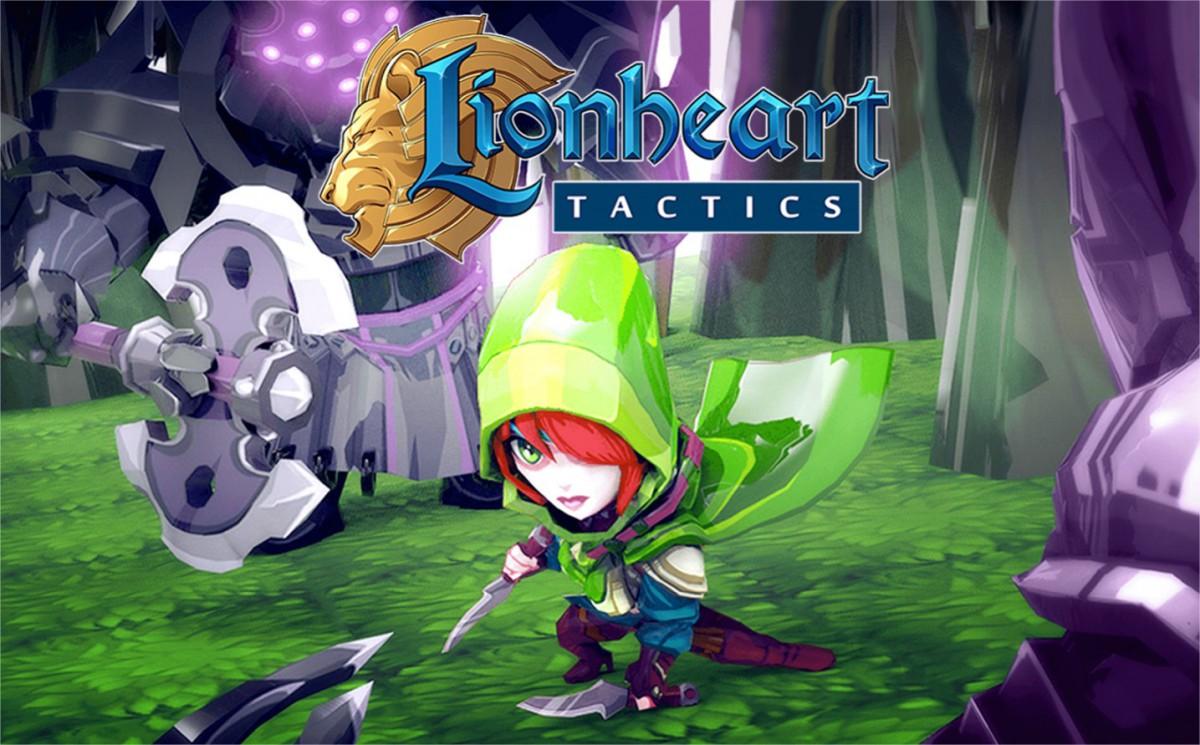 Lionheart-Tactics-android-france-01