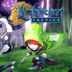 Lionheart Tactics – Un RPG au tour à tour c'est sympa aussi