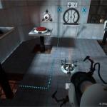 Half-Life 2 et Portal compatibles NVIDIA SHIELD Tablet