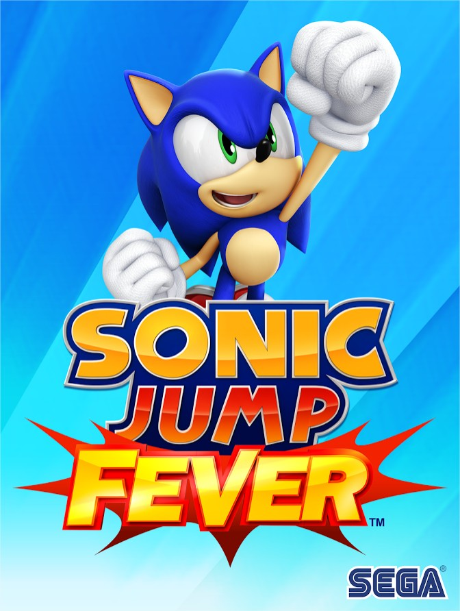 Sonic-Jump-Fever-android-france-05