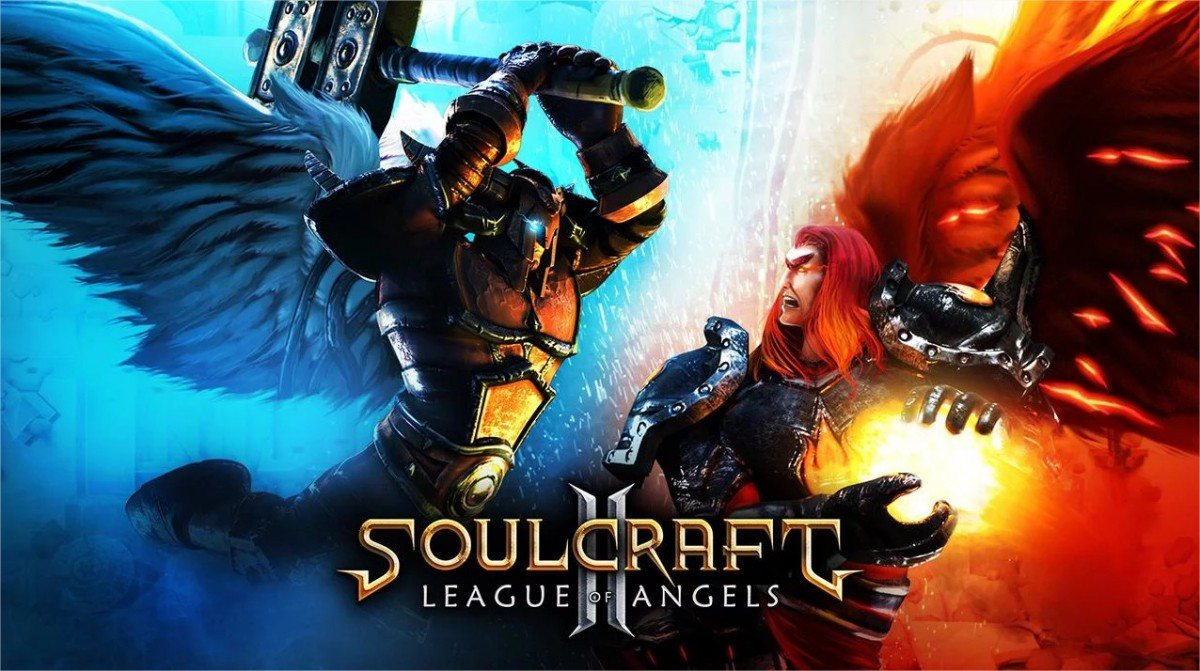 SoulCraft-2-android-france-01